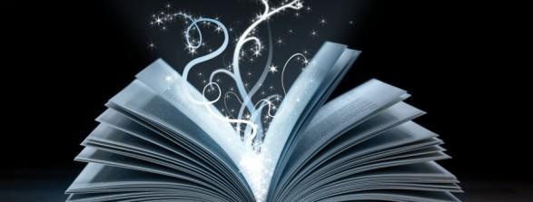 Libro-di-fiabe-920x350